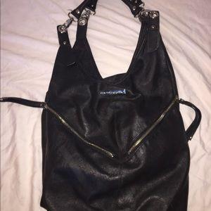 BCBGeneration Handbag